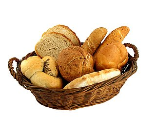 Kundenzugang Kundenlogin Frühstücksdienst Brötchendienst